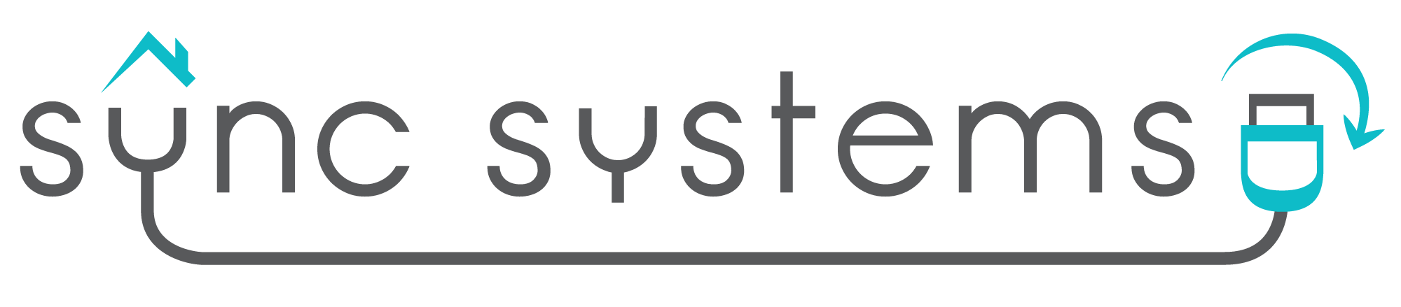 Sync Systems